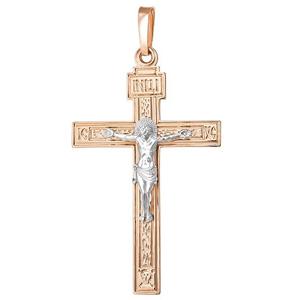 Кресты без камней